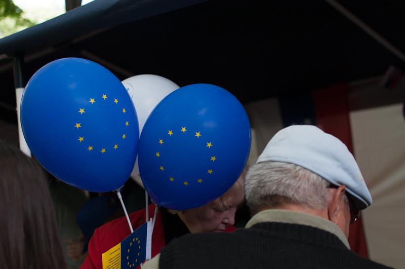 ziua-europei-34