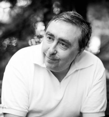 Andrei Rostovțev, este un fizician co-fondator al rețelei Dissernet. Sursa foto.