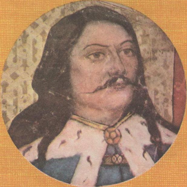 Bogdan.I.pictura