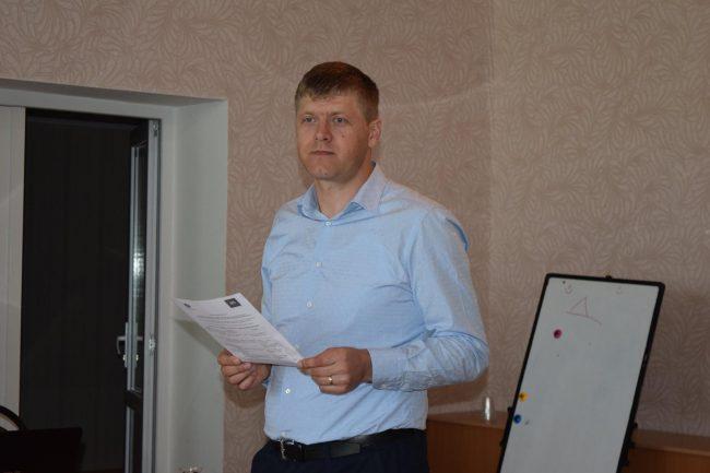 Veaceslav Berbeca FOTO Profil Facebook