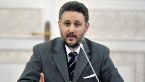 Marius Lazurca a fost Ambasadorul României la Chișinău din 2010 Sursa foto