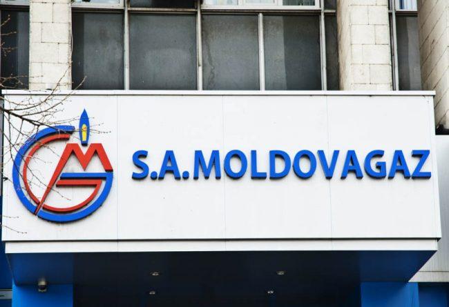 Moldovagaz, implicată în fraude de sute de milioane de lei, vrea tarife mai mari la gaz Sursa FOTO: agora.md