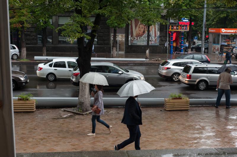 ploaie-chisinau-14