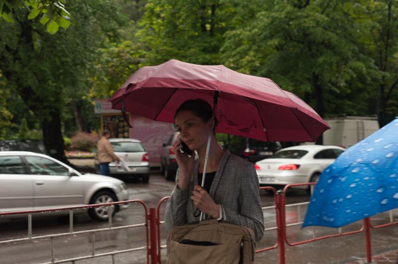 ploaie-chisinau-19