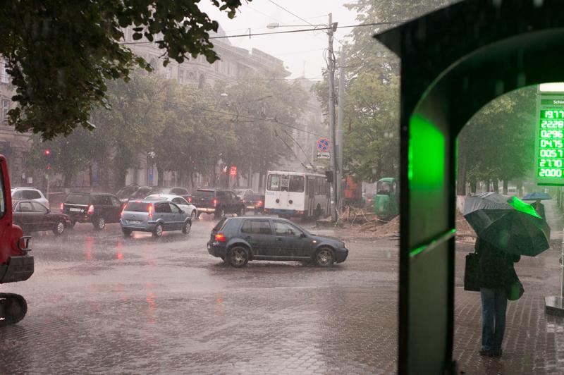 ploaie-chisinau-2