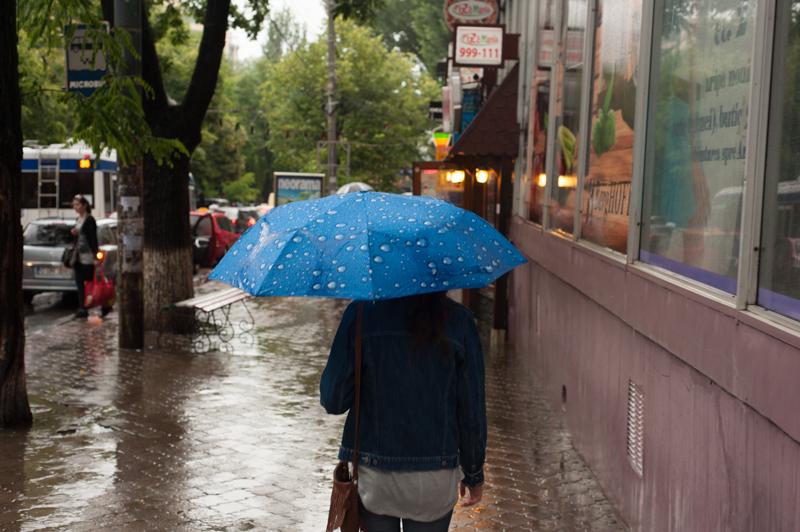 ploaie-chisinau-20