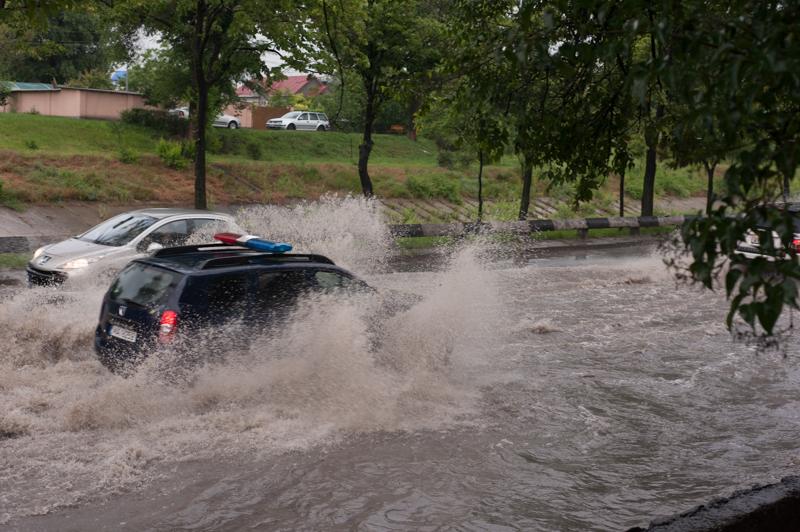 ploaie-chisinau-21