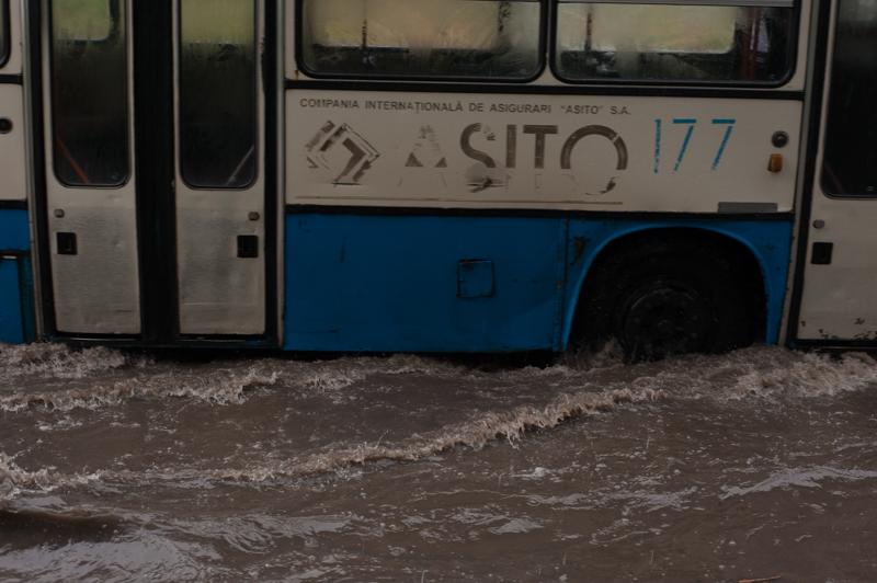 ploaie-chisinau-22