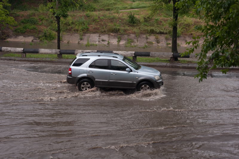 ploaie-chisinau-23
