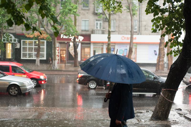 ploaie-chisinau-4