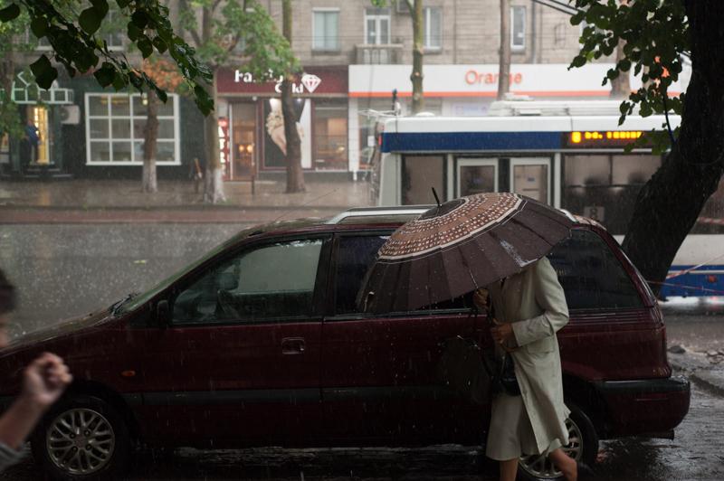 ploaie-chisinau-5
