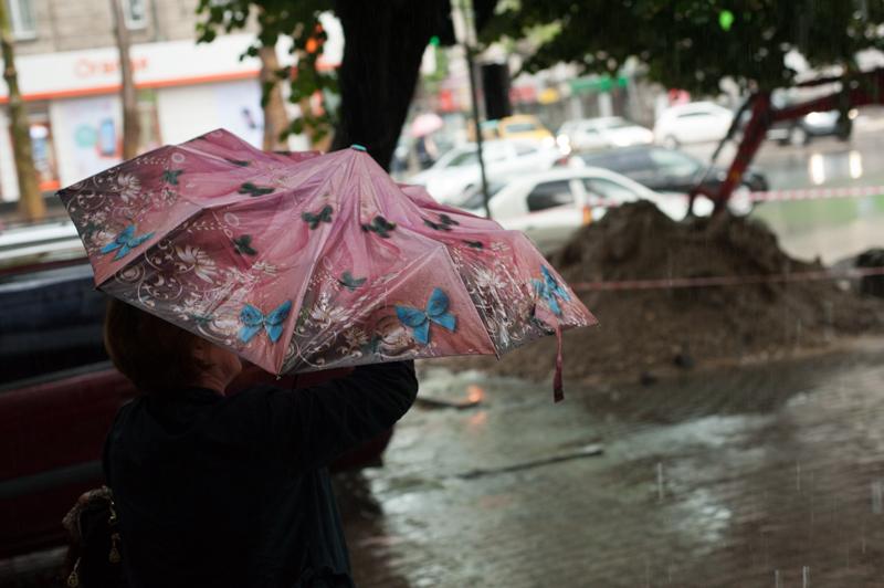 ploaie-chisinau-6
