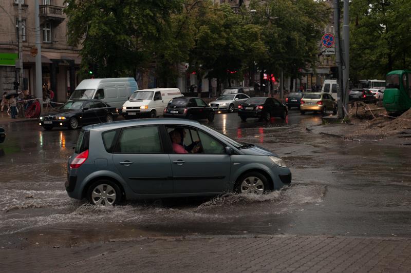 ploaie-chisinau-9