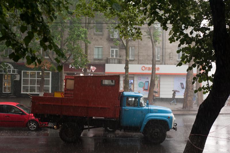 ploaie-chisinau