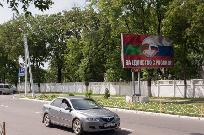tiraspol-transnistria-9