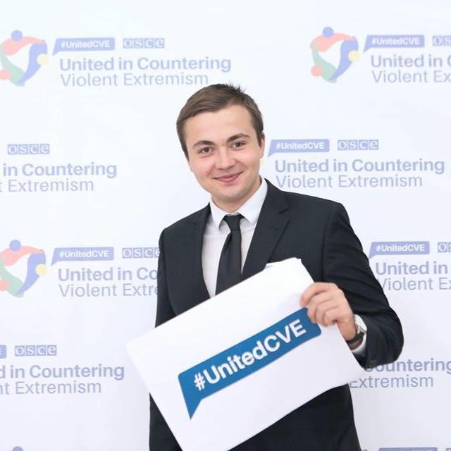 Adrian Băluțel crede că guvernarea își prezintă restanțele într-un mod prea blândSursa foto.