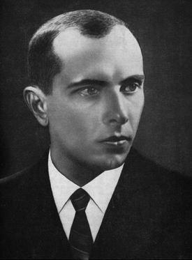 Stepan Bandera a fost asasinat de KGB în 1959. Sursa foto
