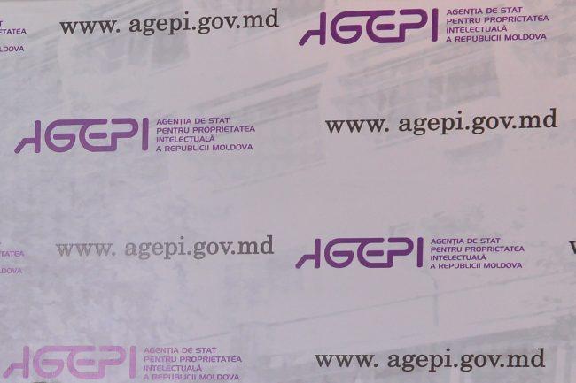 Agenția de Stat pentru Proprietate Intelectuală a prezentat invențiile moldovenilor Sursa FOTO: curentul.md
