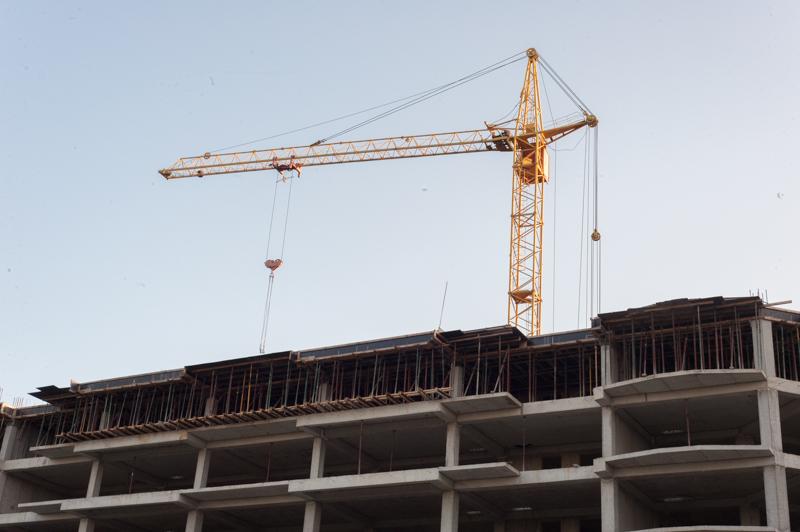 apartamente-in-constructie-2