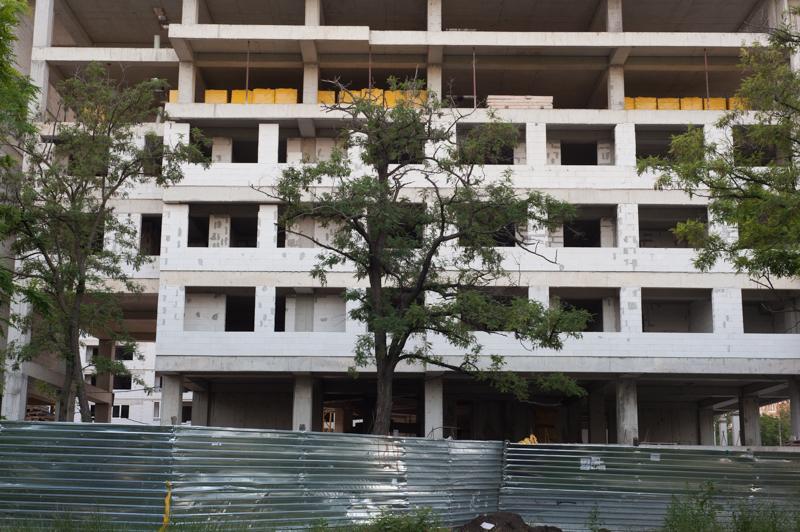 apartamente-in-constructie