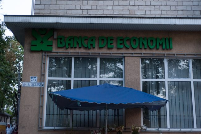banca-de-economii-3