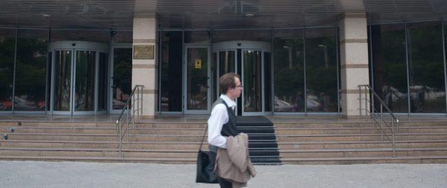 Banca Națională a Moldovei are noi șefi FOTO Sandu Tarlev