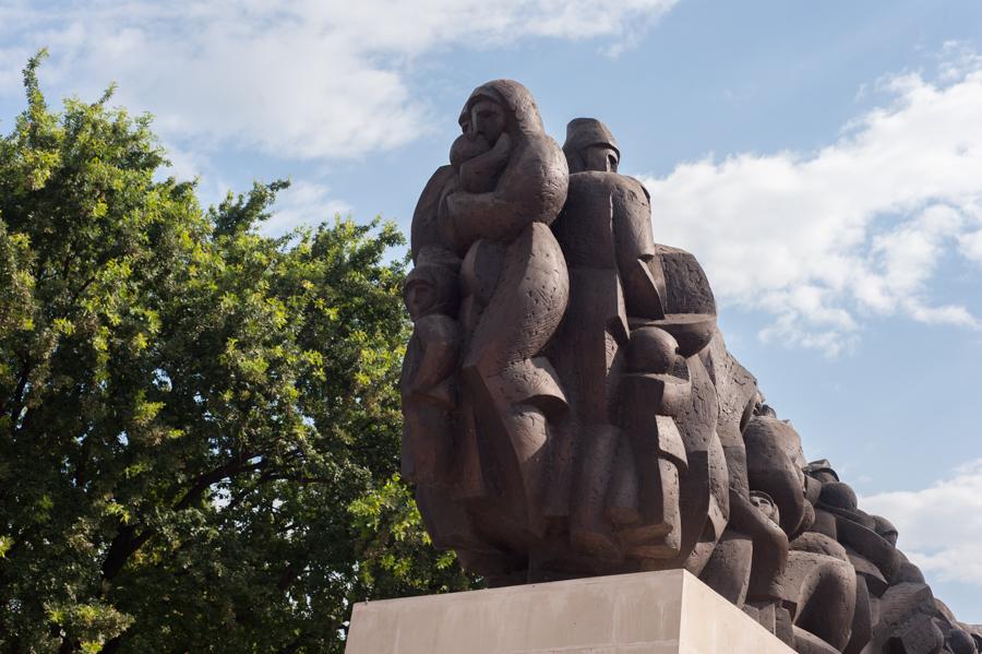 comemorare-deportati-siberia-5