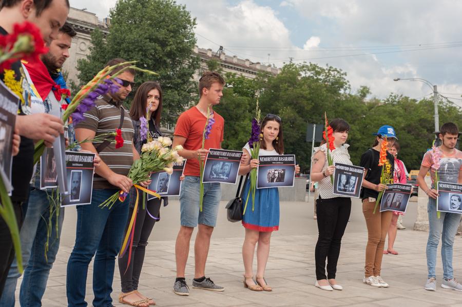 comemorare-deportati-siberia