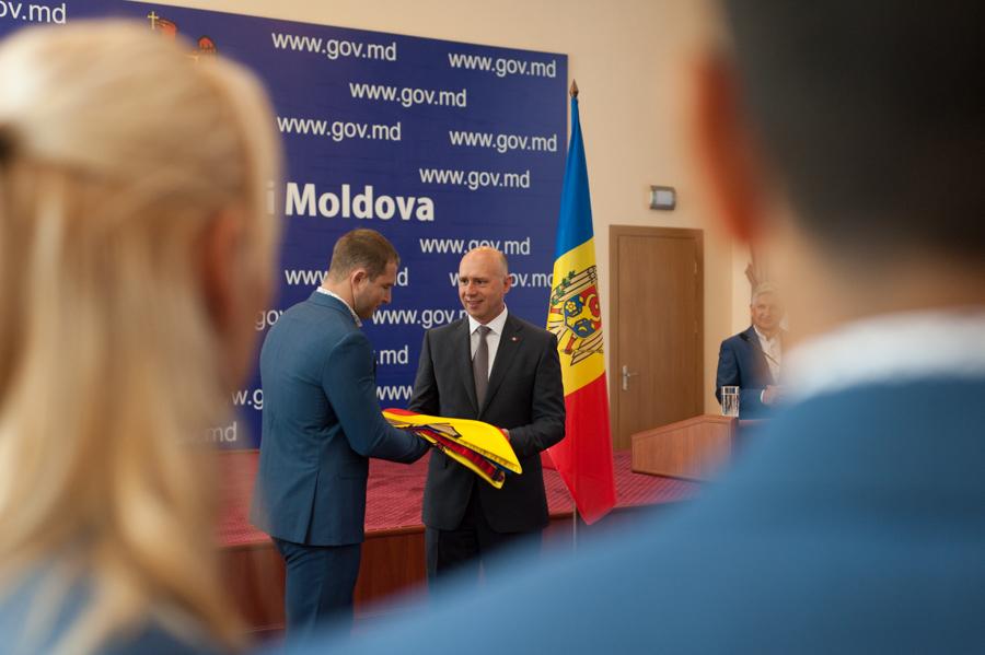 echipa-olimpica-moldova-11