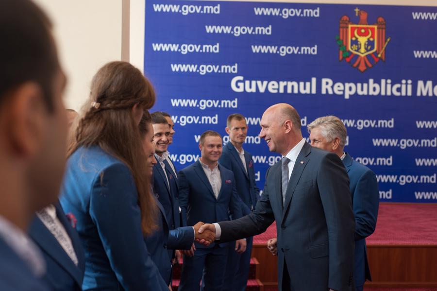 echipa-olimpica-moldova-5