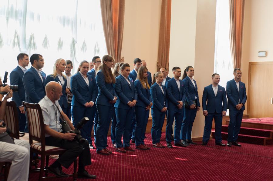 echipa-olimpica-moldova-8