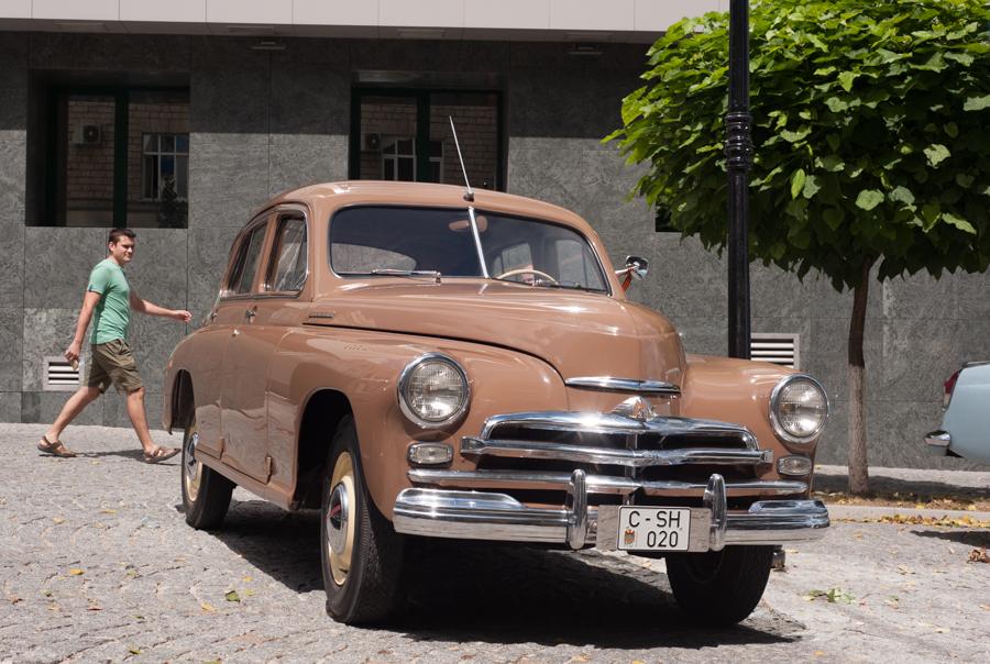 masini-retro-22