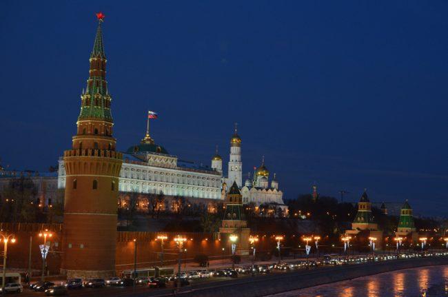 moscova-1
