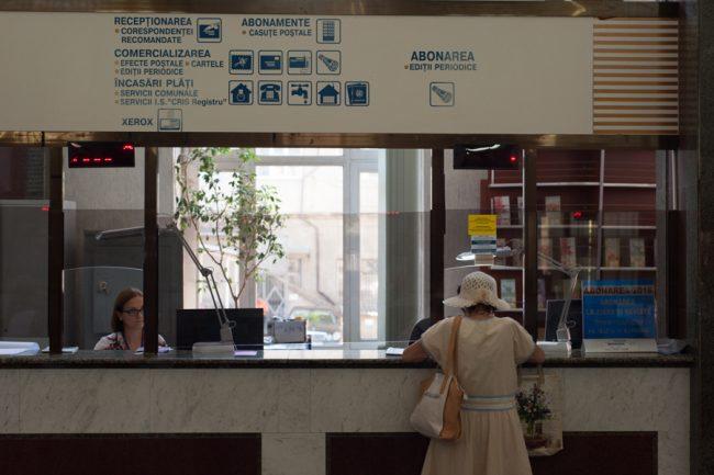 Restanțierii vor fi obligați să plătească datoriile la bugetul Primăriei FOTO Sandu Tarlev