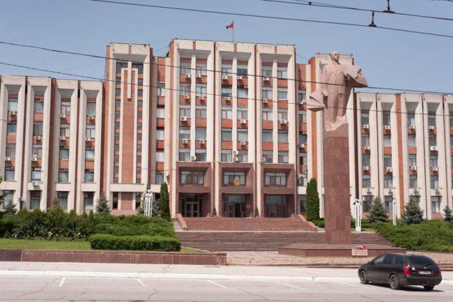 sovietul-suprem-tiraspol