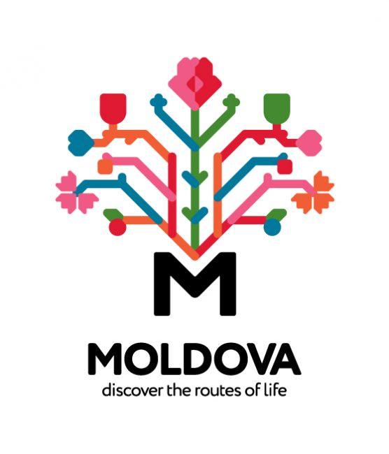 Brandul turistic al Republicii Moldova a fost lansat pe 20 noiembrie 2014 Sursa foto