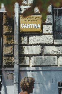 cantina-sociala-9