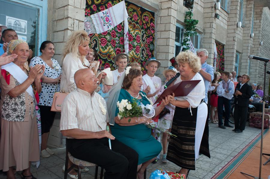 nunta-de-diamant-156