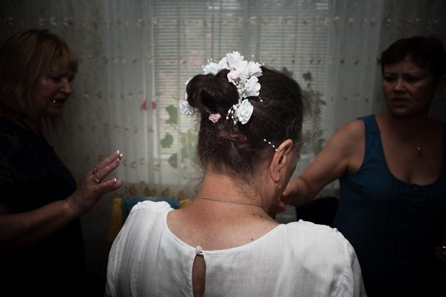 nunta-de-diamant-40