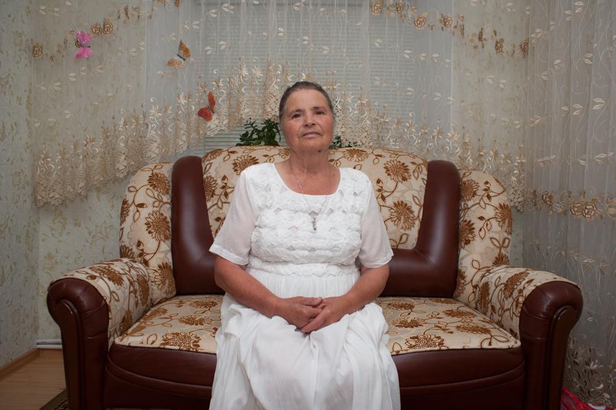 nunta-de-diamant-41