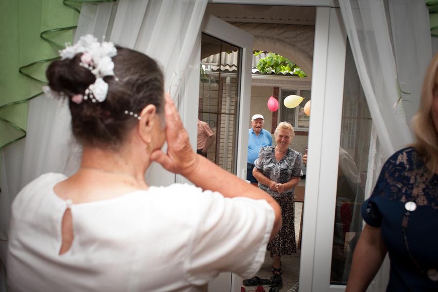 nunta-de-diamant-43