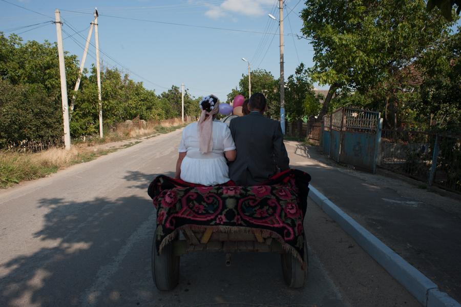 nunta-de-diamant-73