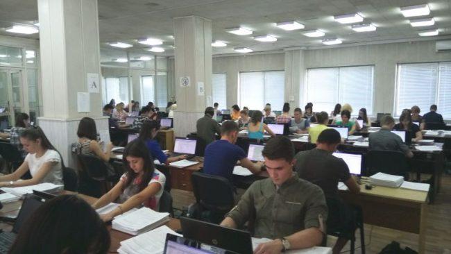 Datele cu caracter personal ale moldovenilor sunt operate cu abateri de la lege FOTO moldNova