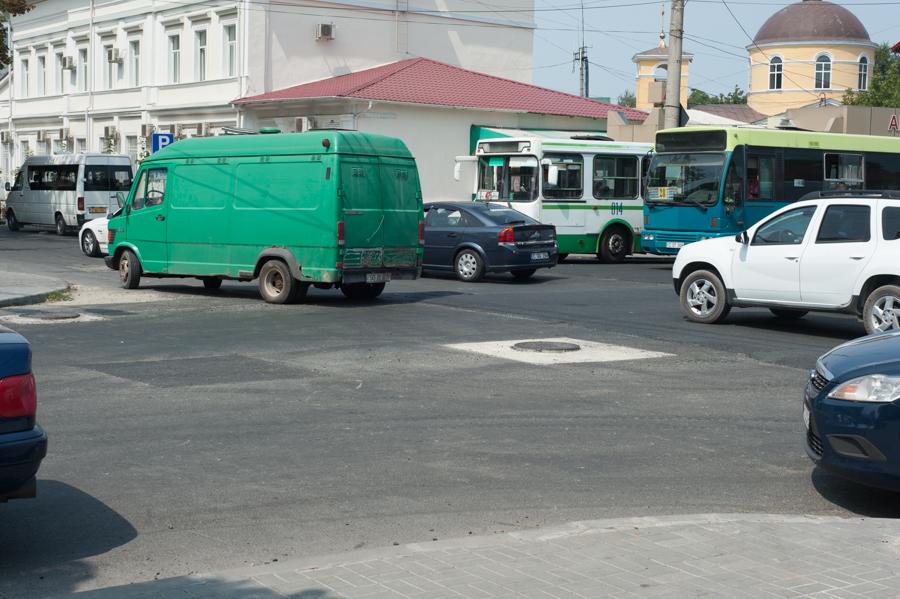 strada-vasile-alecsandri-10