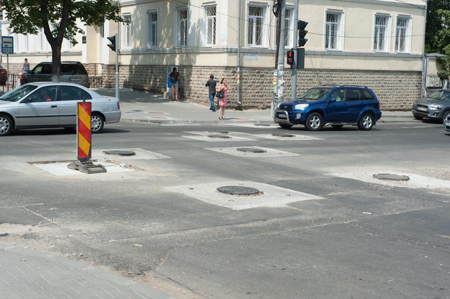 strada-vasile-alecsandri-2