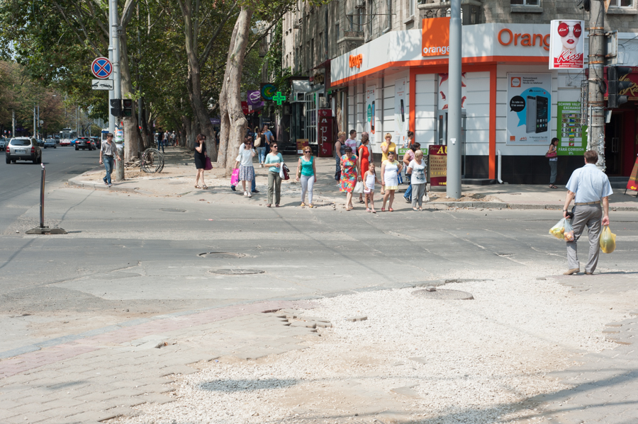 strada-vasile-alecsandri