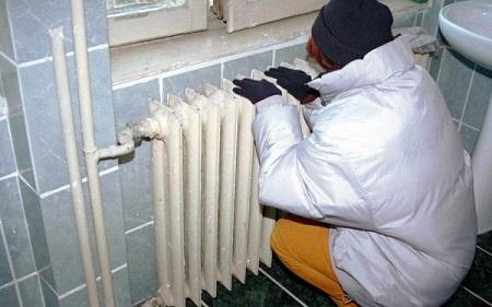 Tariful la căldură va crește în prag de iarnă Sursa FOTO: actualitati.md
