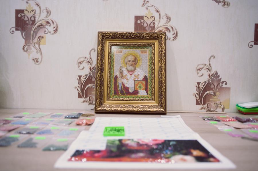 tablouri-din-biser-11