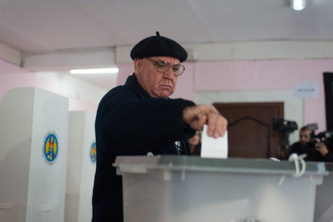 alegeri-moldova-26