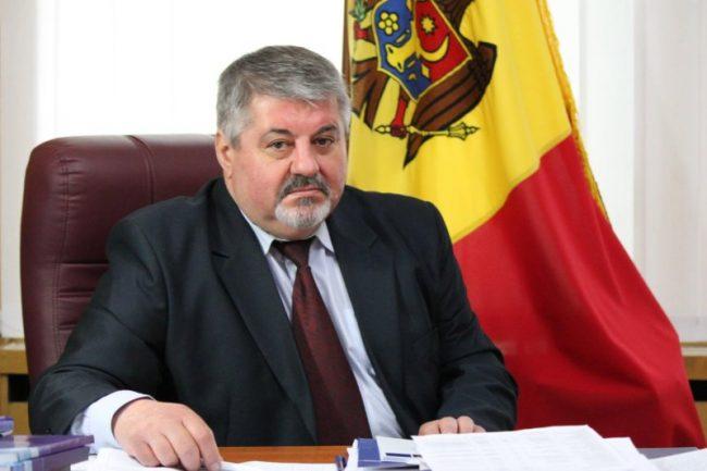 Mihai Cotorobai, avocatul poporului FOTO profil Facebook